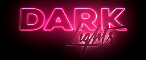 Dark Lights Logo.jpg