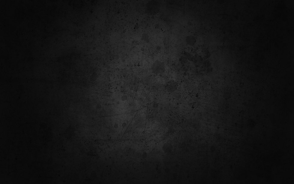 black-wallpaper-22.jpg