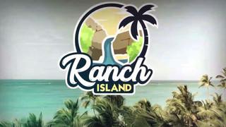 Ranch-Island.jpg