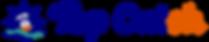 TopCat Logo longways png 96.png