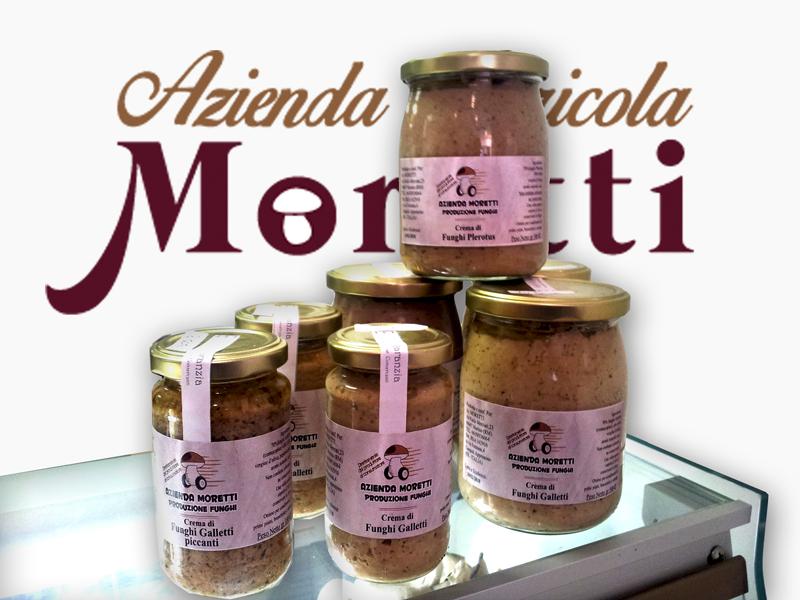Fungaia-Moretti-Creme-e-salse-di-funghi.jpg