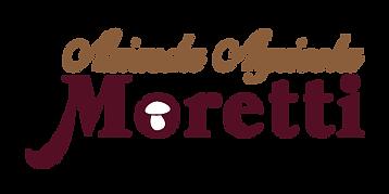 Azienda Agricola Moretti - Fungaia
