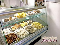 Azienda_Agricola_Moretti_Funghi_Fungaia_Shop_2