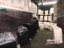 Fungaia-Moretti-Galleria-Grotta-1-4.jpg