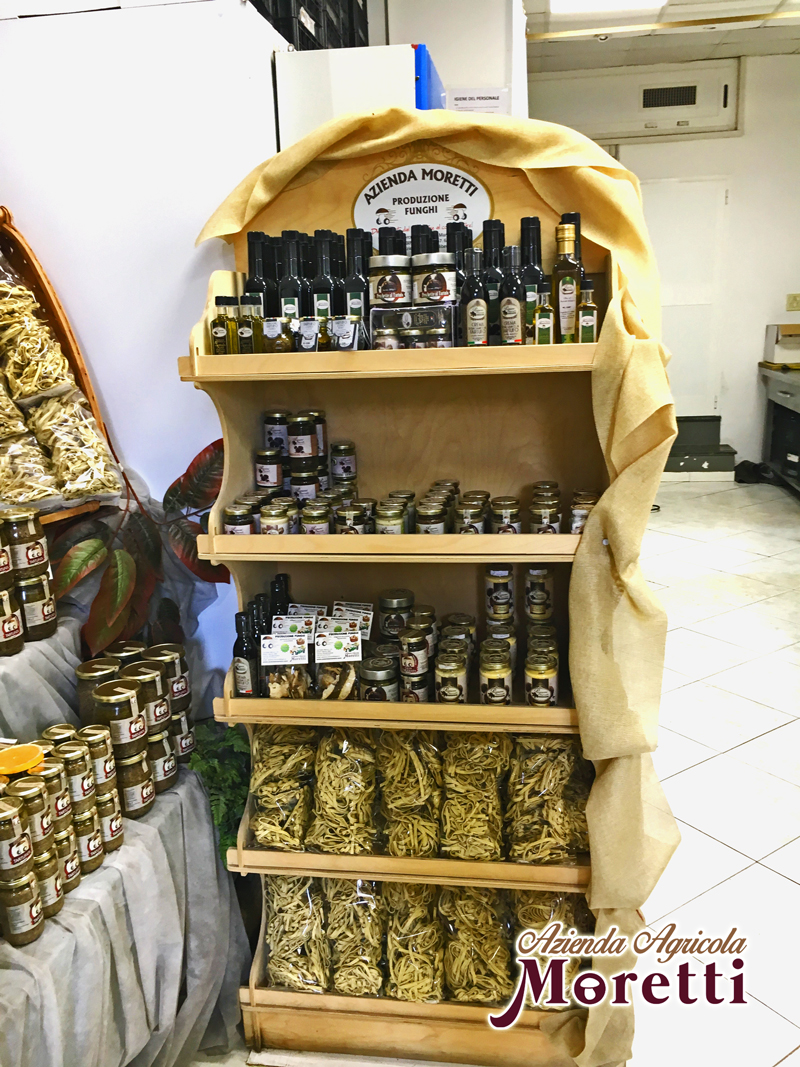 Azienda_Agricola_Moretti_Funghi_Fungaia_Shop_4