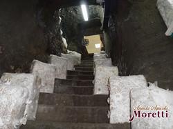 Fungaia-Moretti-Sottoscala-Grotta.jpg
