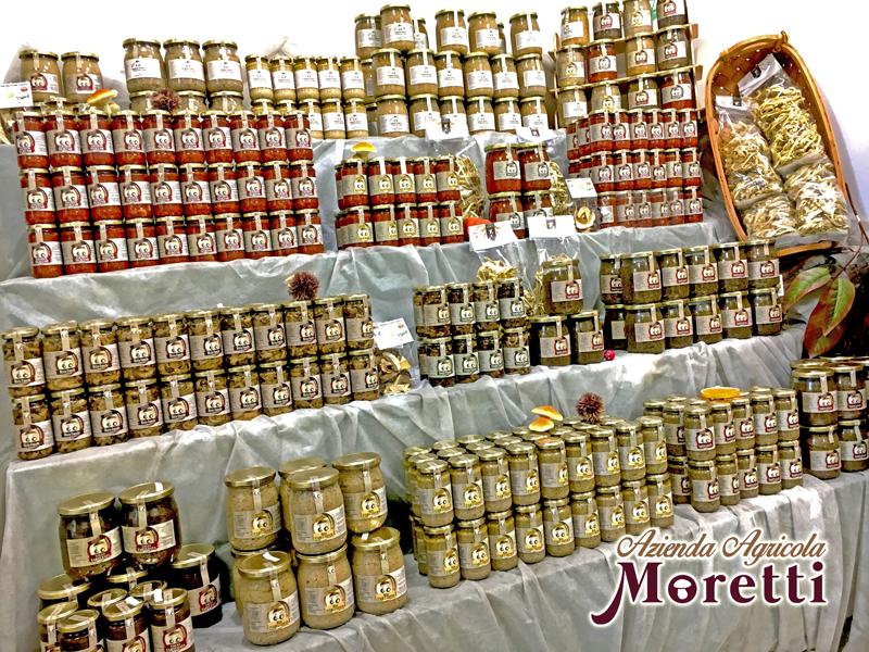 Azienda_Agricola_Moretti_Funghi_Fungaia_Shop_3
