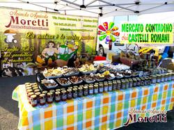 Azienda_Moretti_Funghi_Mercato-Contadino_Capannelle