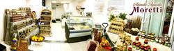 Azienda_Agricola_Moretti_Funghi_Fungaia_Shop
