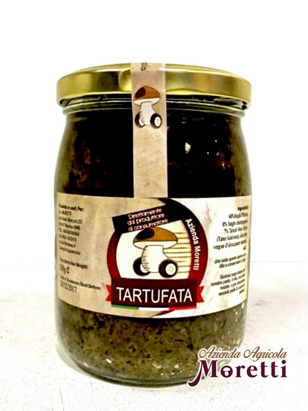 Specialita_Crema_Tartufata_Azienda_Agricola_Moretti