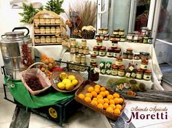 Azienda_Agricola_Moretti_Funghi_Fungaia_Shop_5