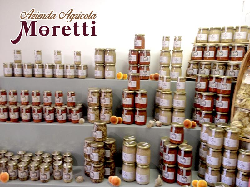 www.aziendamoretti.com