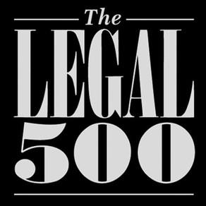 Arrubla Devis es reconocida por tercer año consecutivo por The Legal 500