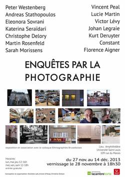 ExpoEnquetes7
