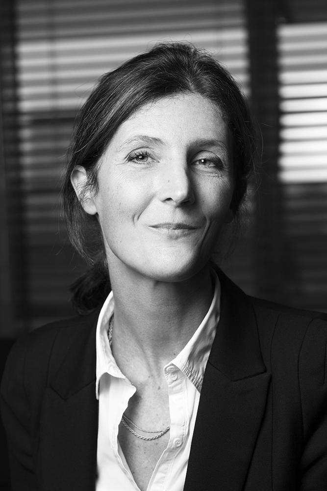 Muriel Fabre-Magnan