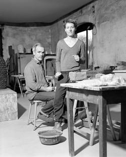 Laurent & Marit #1918