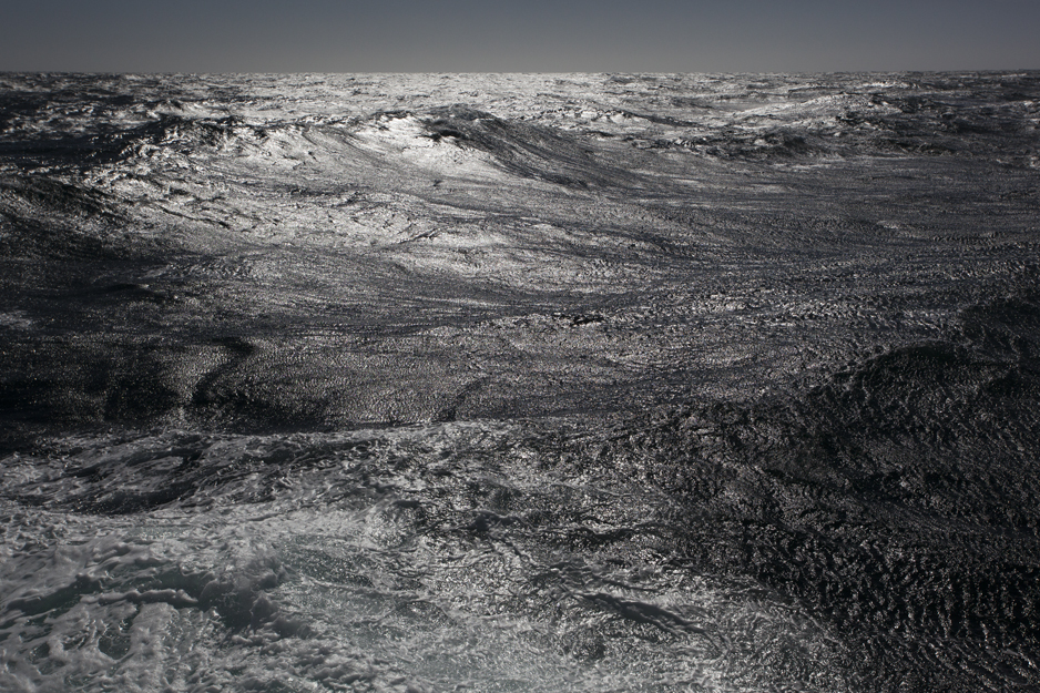 IMG_3856©ChDelory-Solaris-2019
