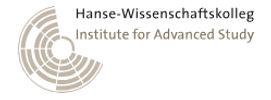 LogoHWK.jpg
