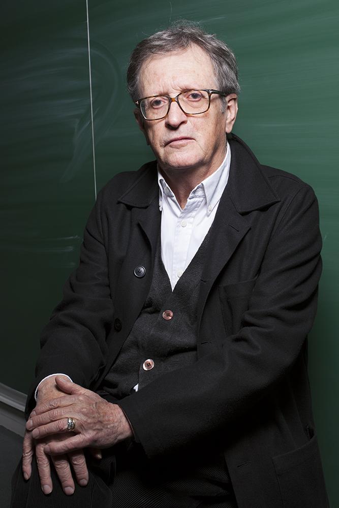 Pierre Rodiere