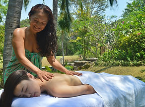 Masako Smiling Massage.JPG