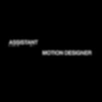 Logo-Assistant-DA.png