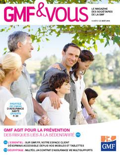 FICHIER PDF GMF 122 _16 Juillet OKTO_Pag