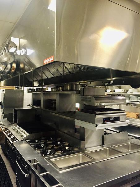Le District (BB Kitchen).jpg