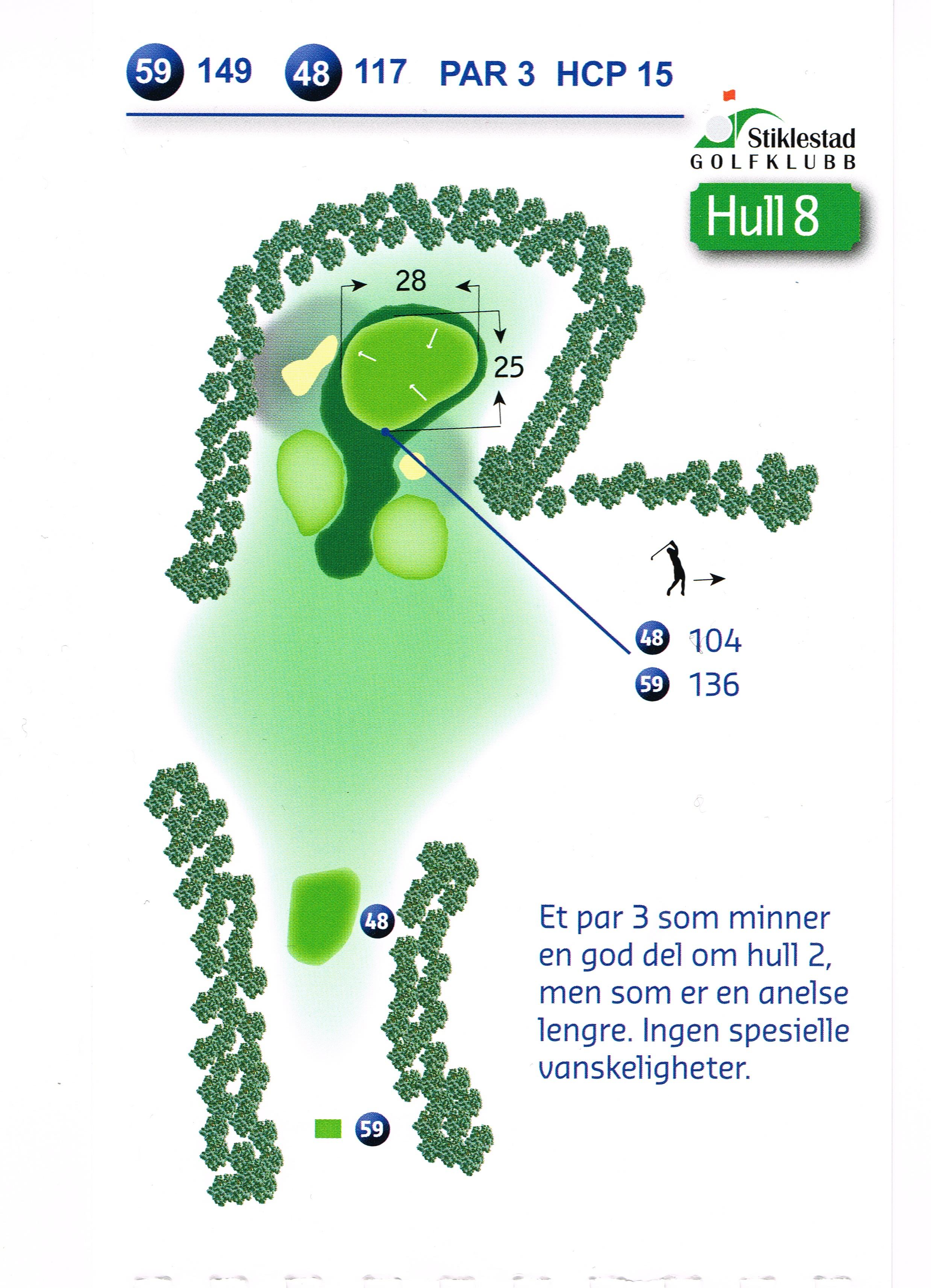 HULL 8.jpeg