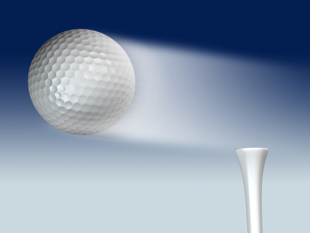 3d-render-of-golf-ball-flying-from-tee-backgrounds-wallpapers.jpg