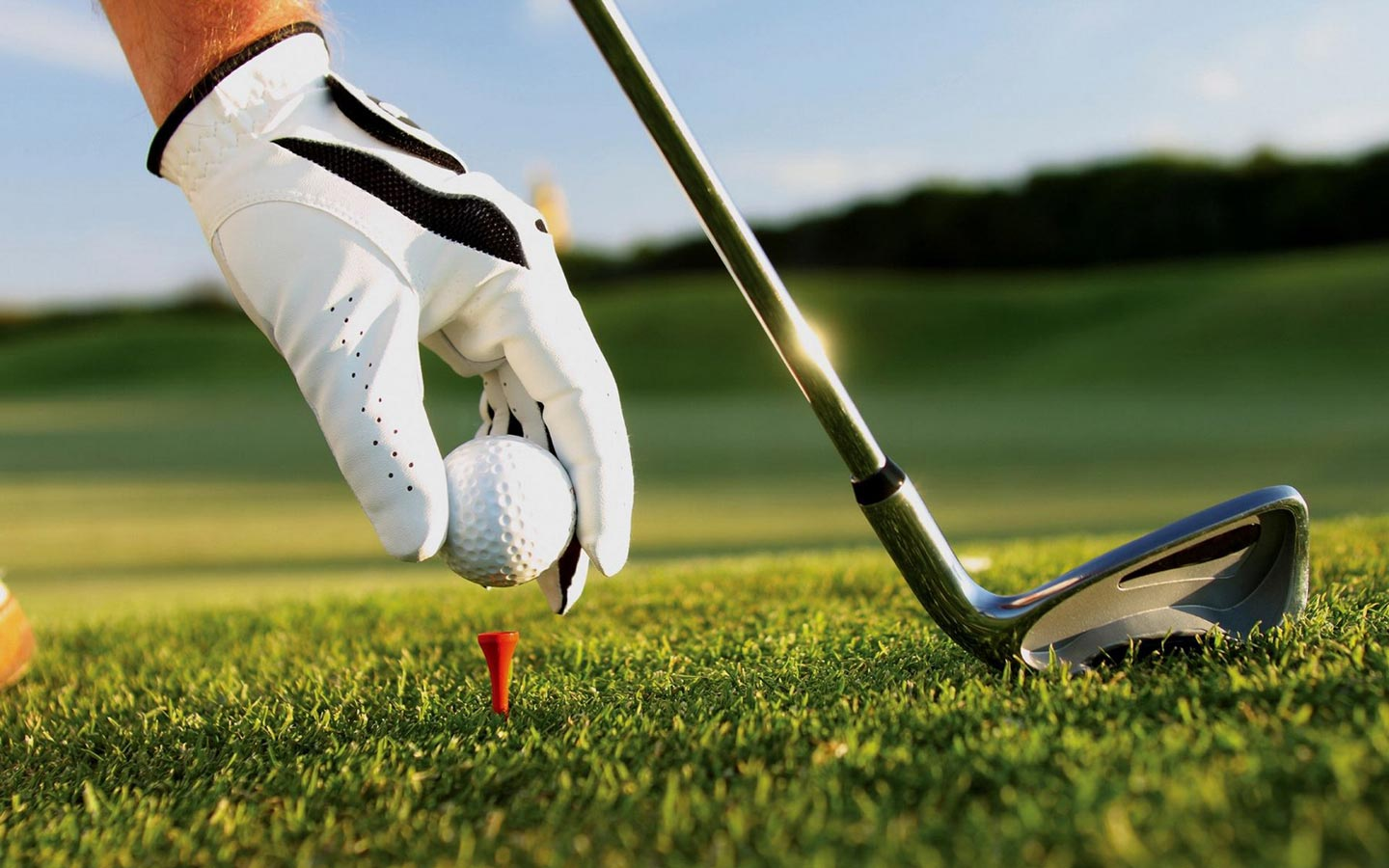 golf-wallpaper-widescreen-equipment-hd-wallpapers.jpeg
