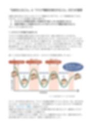 プロアクティブ療法1.jpg