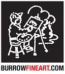 BurrowWebLogo2019.jpg