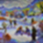 NorthernFolkArtPaintingsSquare.jpg