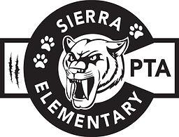 Sierra_PTA_logo_2.jpg