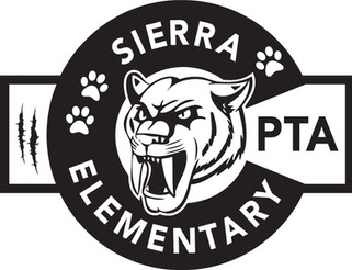 January 2021 - Sierra PTA News