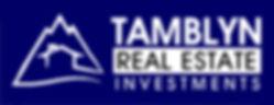 Tamblyn-Email.jpg