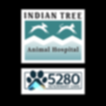 Indian Tree Logo.PNG