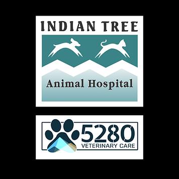 Indian Tree Logo.PNG