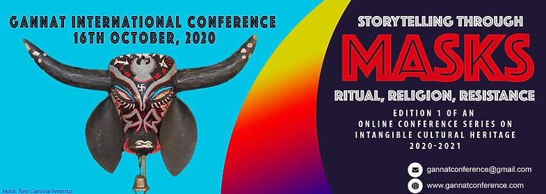 Masks Conference 2020.jpg