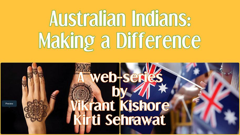 Australian Indians Making a Difference.jpg