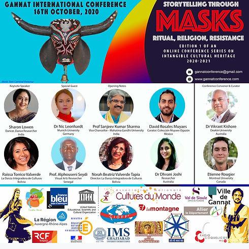 1-Mask-Conference-2020.jpg