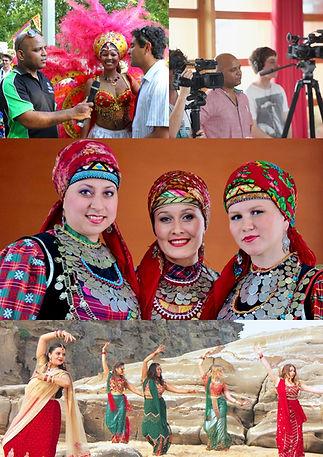 VK Collage 2.jpg