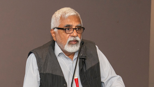 """Neeraj Nanda to lead newly launched """"Australia South Asia Society"""" in Melbourne!"""