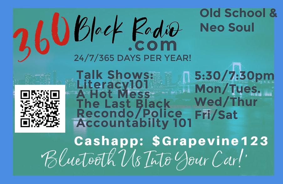 360 Black Radio Flyer 1 copy copy copy copy.jpg