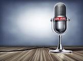 91304975_smicrophone logo.jpg