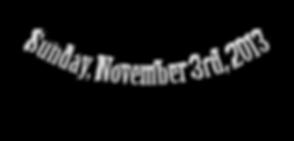november 3rd.png