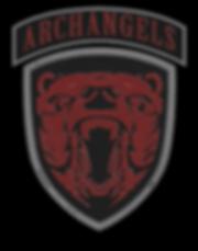 ARCHANGELS LS.png