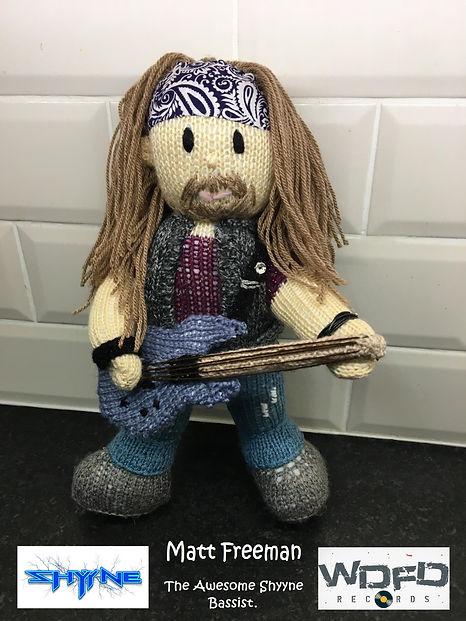 Knitted Matt.jpg