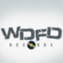 wdfd records.jpg