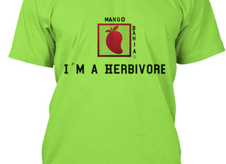 Get yours today! http://www.Teespring.com/mangobahia